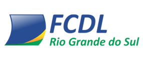 FCDL RS